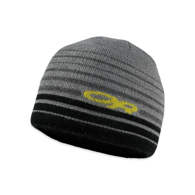 Outdoor Research - Adapt Facemask Beanie