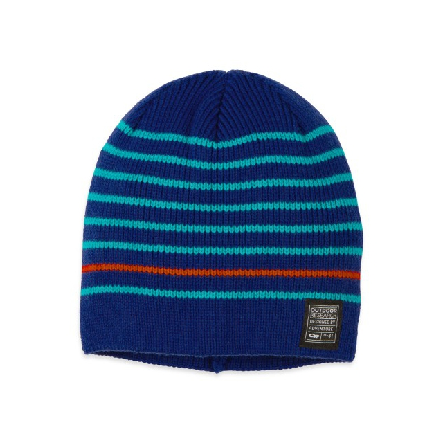Outdoor Research - Credence Beanie