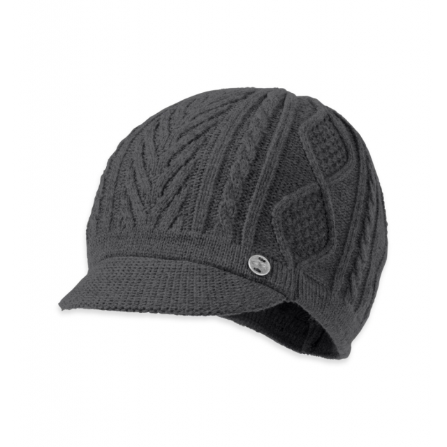 Outdoor Research - Women's Kieren Beanie