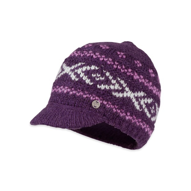 Outdoor Research - Women's Karia Beanie