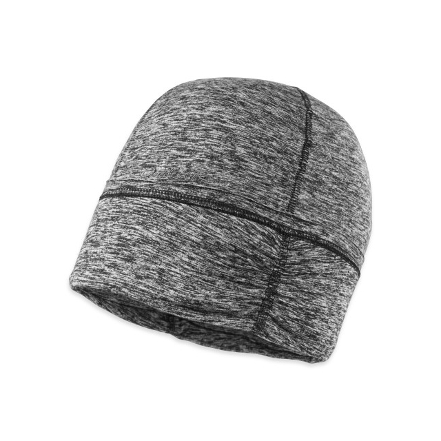 Outdoor Research - Women's Melody Beanie
