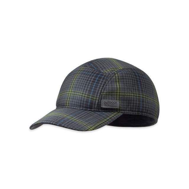 Outdoor Research - Sherman Cap