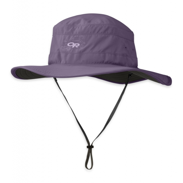 Outdoor Research - Women's Solar Roller Sun Hat