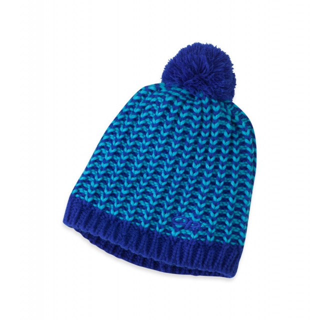 Outdoor Research - Kids' Lil' Ripper Beanie