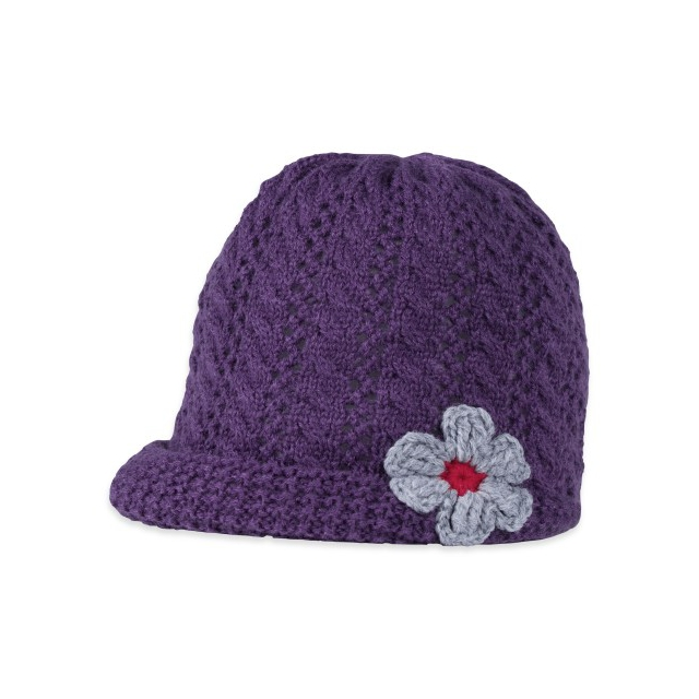 Outdoor Research - Girls' Ruby Beanie