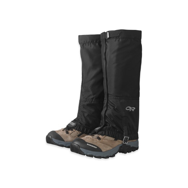 Outdoor Research - Women's Rocky Mt High Gaiters