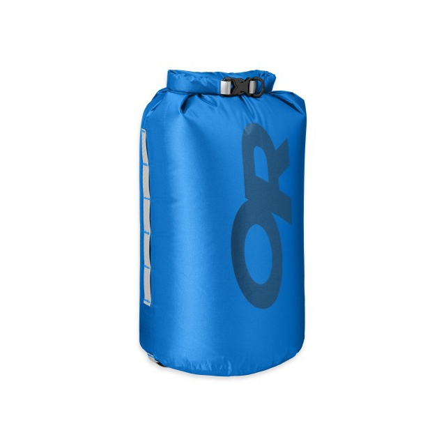 Outdoor Research - Durable Dry Sack 55L