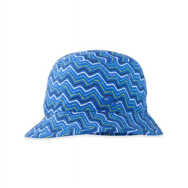Outdoor Research - Kids Kendall Sun Hat