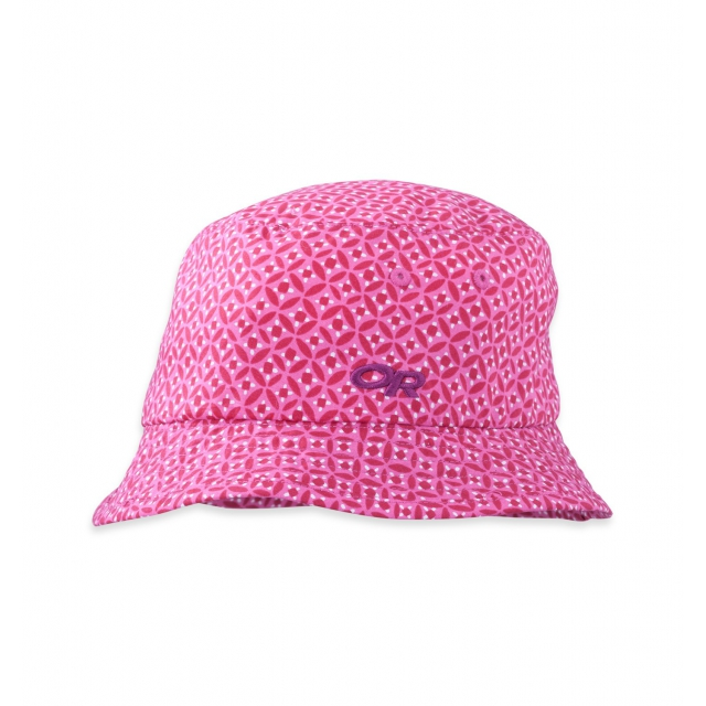 Outdoor Research - Kids' Kendall Sun Hat