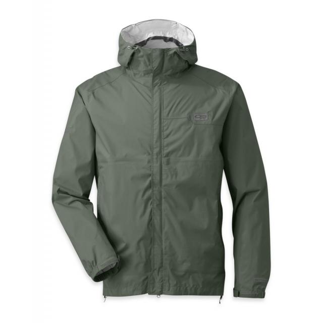 Outdoor Research - Men's Horizon Jacket