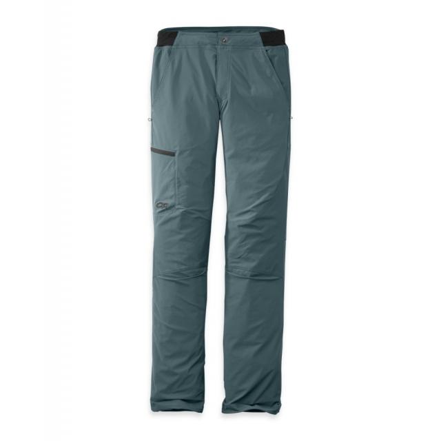 Outdoor Research - Men's Ferrosi Crag Pants