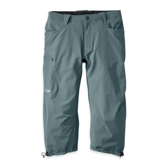 Outdoor Research - Men's Ferrosi 3/4 Pants