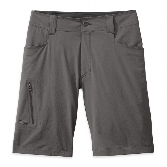 "Outdoor Research - Men's Ferrosi 10"" Shorts"