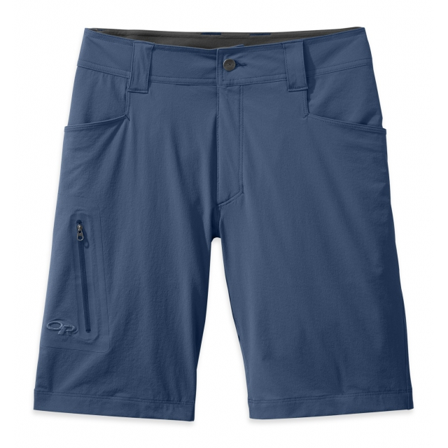 Outdoor Research - Men's Ferrosi 10'' Shorts