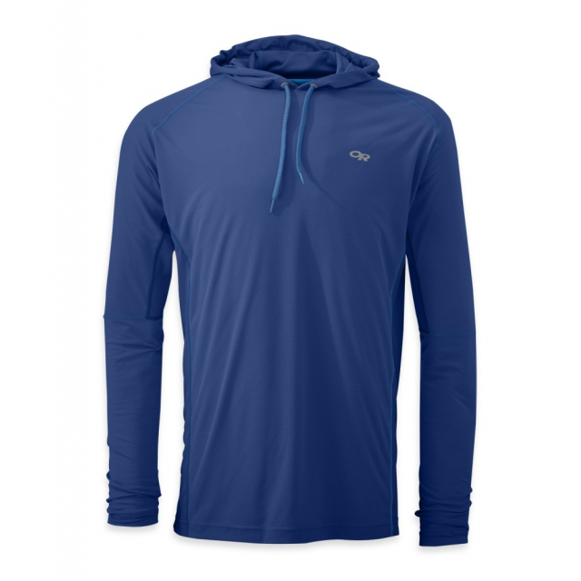 Outdoor Research - Men's Echo Hoody
