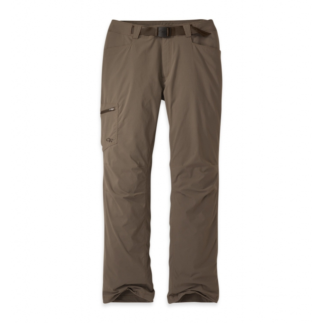 Outdoor Research - Men's Equinox Pants