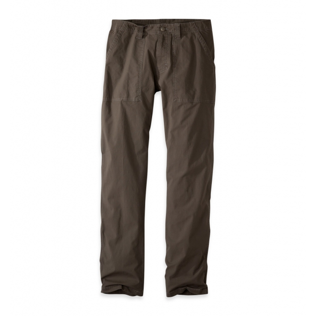 Outdoor Research - Men's Zodiac Pants