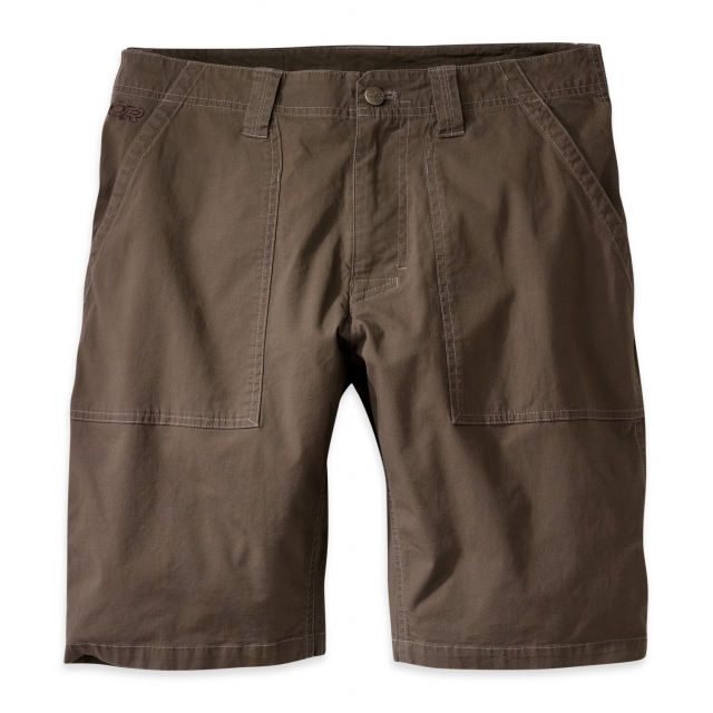 Outdoor Research - Men's Zodiac Shorts