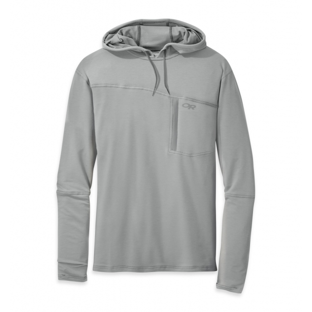 Outdoor Research - Men's Ensenada Sun Hoody