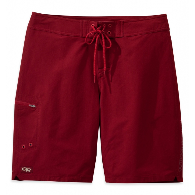 Outdoor Research - Men's Phuket Boardshorts