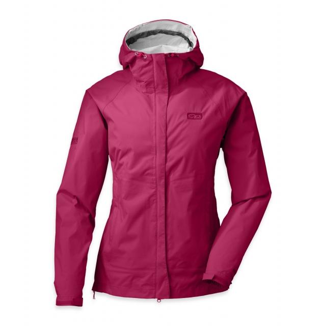 Outdoor Research - Women's Horizon Jacket