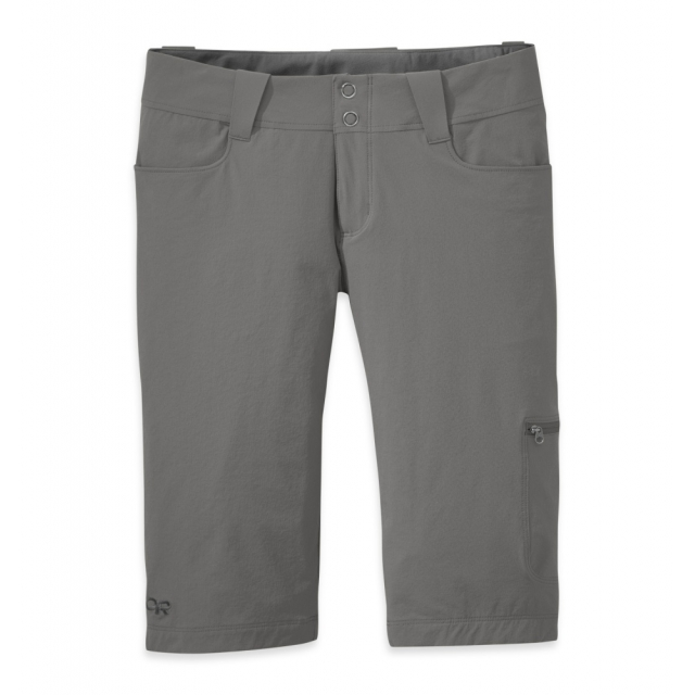 Outdoor Research - Women's Ferrosi Shorts