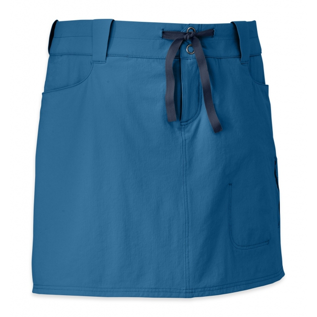 Outdoor Research - Women's Ferrosi Skort