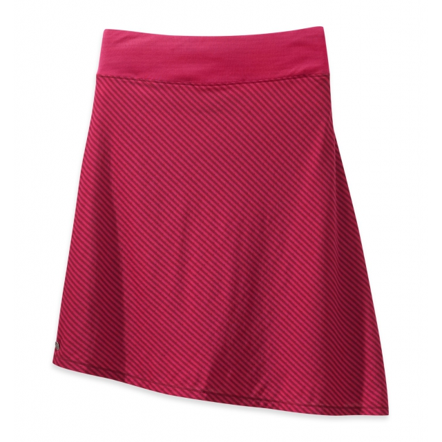 Outdoor Research - Women's Umbra Skirt