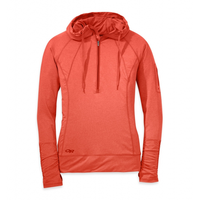Outdoor Research - Women's Playa Hoody