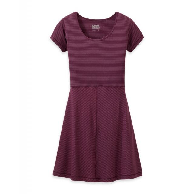Outdoor Research - Women's Bryn Dress