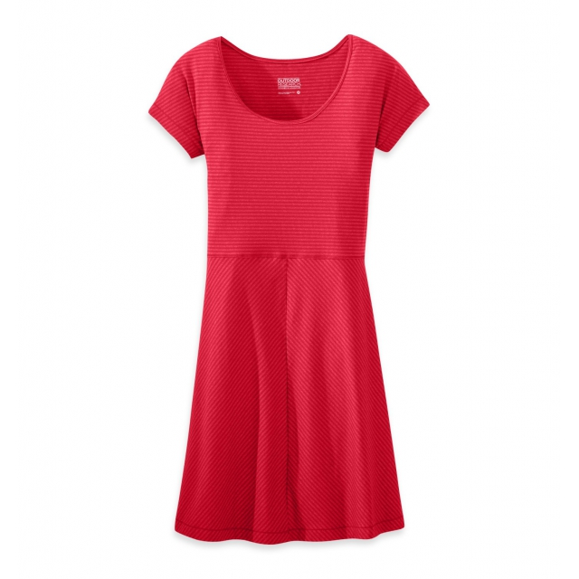 Outdoor Research - Women's Bryn Dress