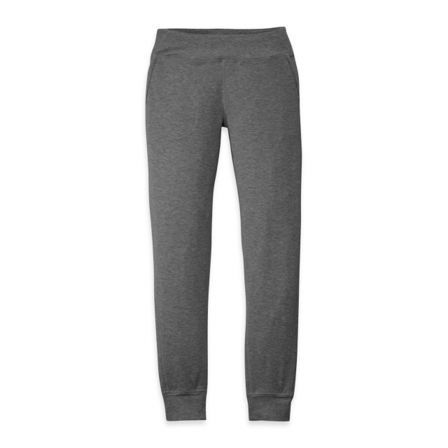 Outdoor Research - Women's Petra Pants