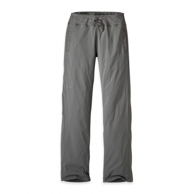 Outdoor Research - Women's Zendo Pants