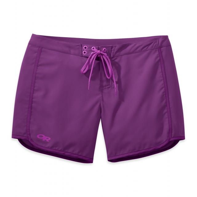 Outdoor Research - Women's Buena Board Shorts