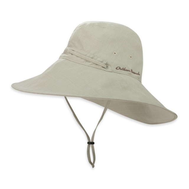 Outdoor Research - Women's Mesa Verde Sun Hat