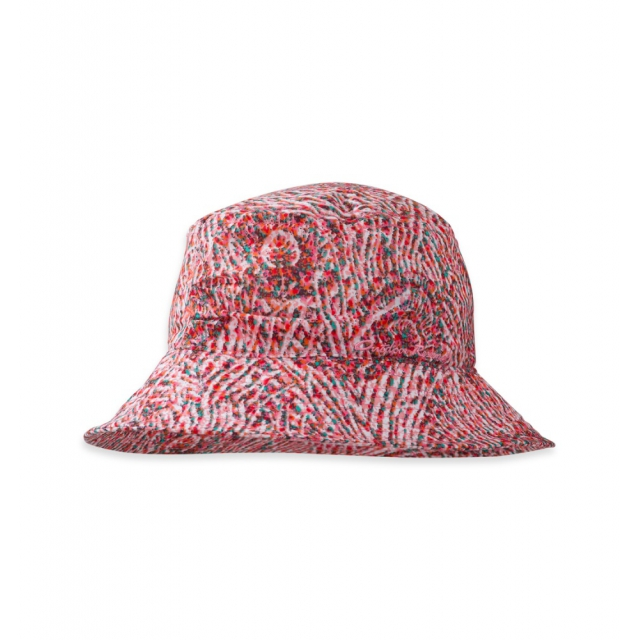 Outdoor Research - Women's Lista Bucket