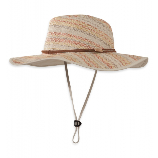 Outdoor Research - Women's Maldives Hat