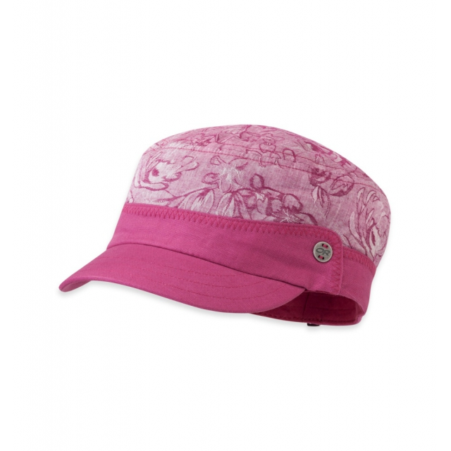 Outdoor Research - Women's Clara Cap
