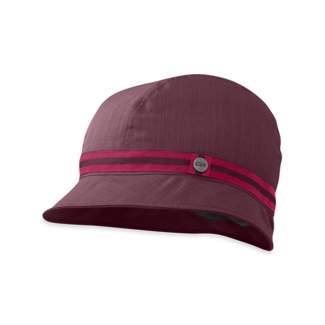 Outdoor Research - Women's Charleston Rain Hat