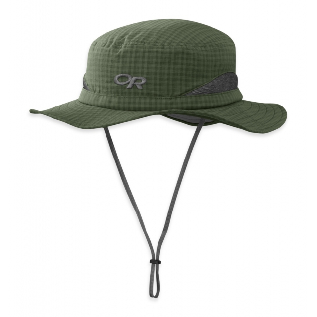 Outdoor Research - Sol Sun Hat