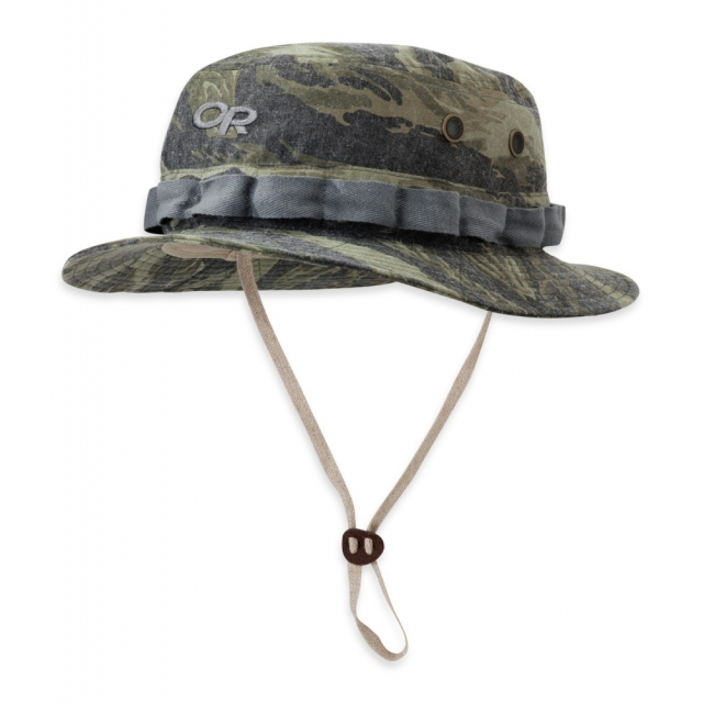 Outdoor Research - Congaree Sun Hat