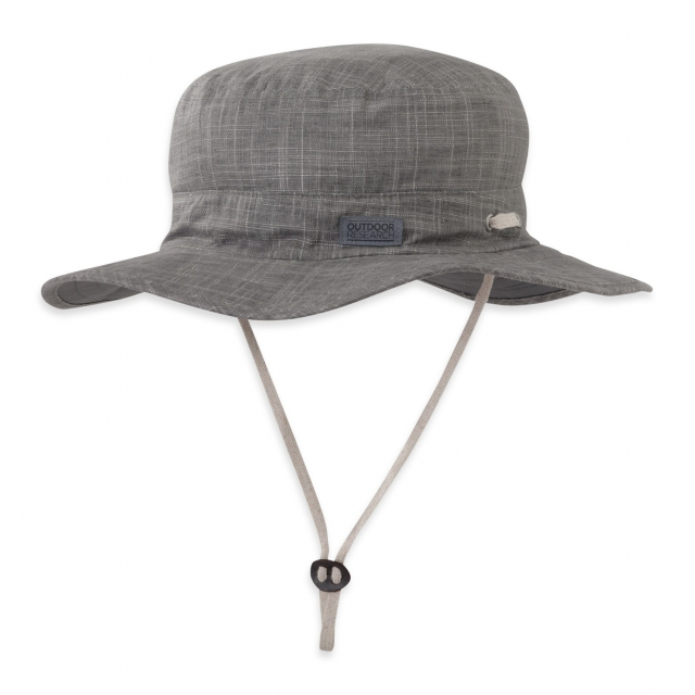Outdoor Research - Eos Hat