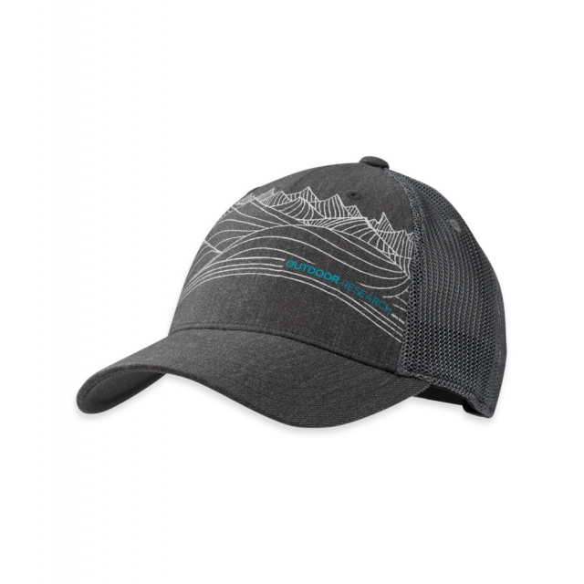 Outdoor Research - Prospect Cap