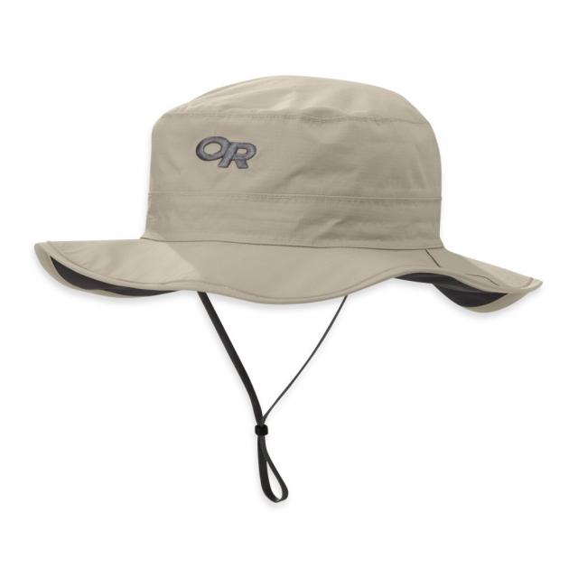 Outdoor Research - Helios Rain Hat