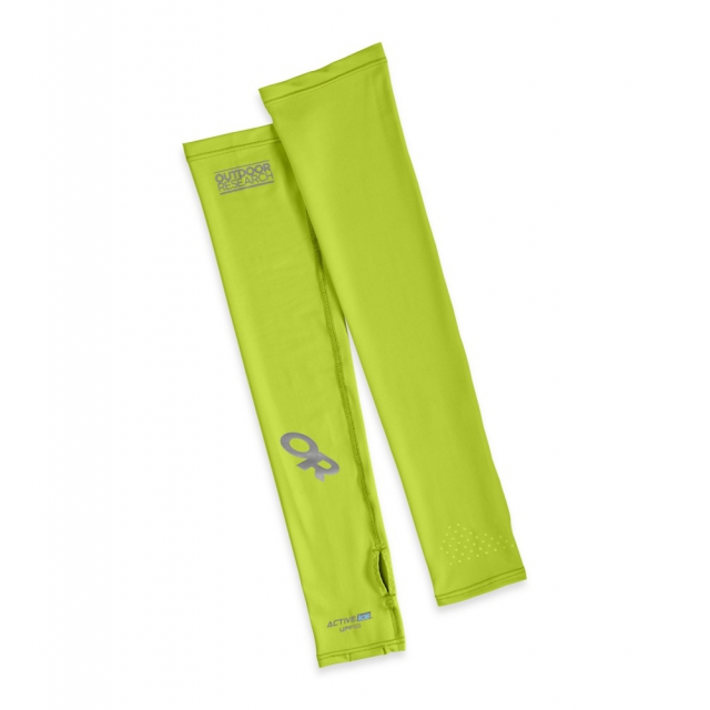 Outdoor Research - Activeice Sun Sleeves