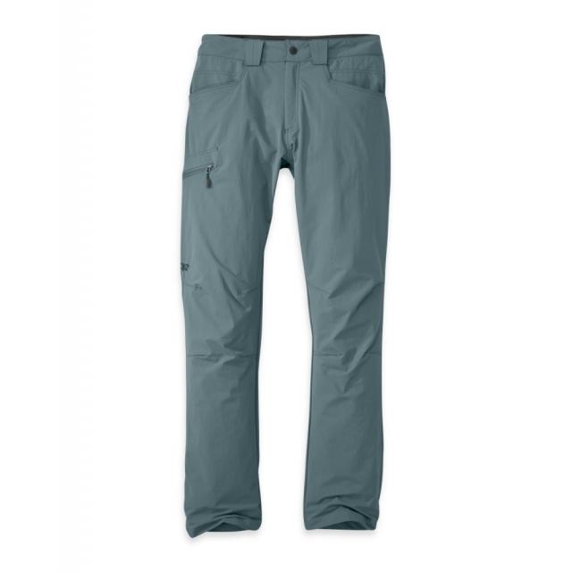 Outdoor Research - Men's Voodoo Pants Short