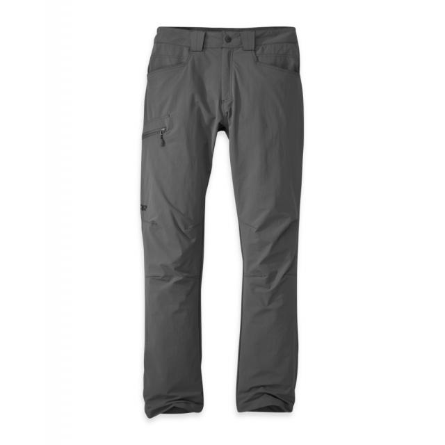 Outdoor Research - Voodoo Pants Short