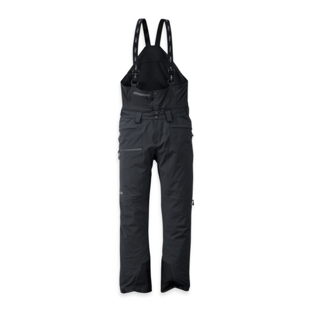 Outdoor Research - Skyward Pants