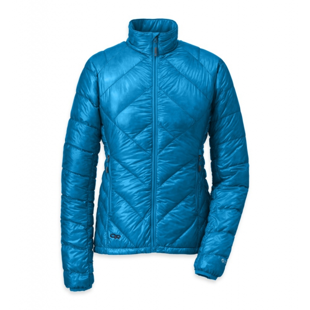 Outdoor Research - Filament Jacket
