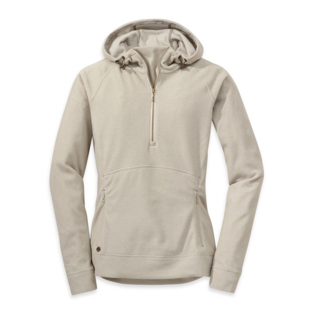 Outdoor Research - Antora Hoody